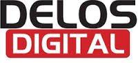 Delos Digital e i suoi ebook