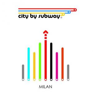 city_by_subway_la_metro_digitale_per_scoprire_le_capitali_1