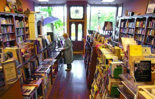 INDIeBOOK per le librerie indipendenti