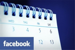 invitare-tutti-amici-eventi-facebook