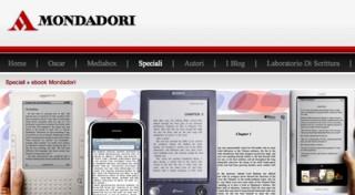 ebook-mondadori-libri-online