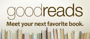 I migliori libri del 2015 secondo Goodreads