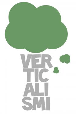 Webcomics, come pubblicare o scaricare un fumetto in digitale