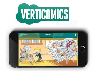 verticomics_COVER NEW