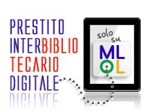 Bologna entra in EmiLib su MLOL e l'Emilia Romagna diventa un'unica biblioteca digitale