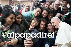 #alpapadirei
