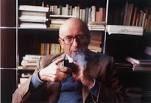 Mostra-racconto del poeta Marco Forti